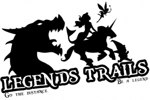 legendstrail