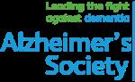 220px-Alzheimers_Society_Logo.svg